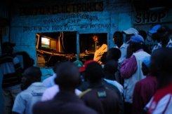 EODE - LM rapport Kenya 2e PARTIE (20 03 07) FR  3