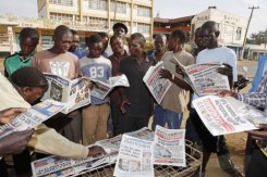 EODE - LM rapport Kenya 3e PARTIE (20 03 08) FR