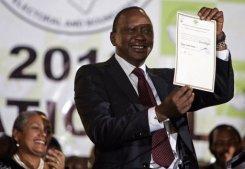 EODE - LM rapport Kenya 4e PARTIE (2013 03 30) FR  1