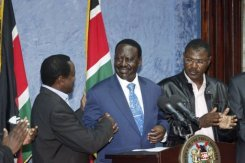 EODE - LM rapport Kenya 4e PARTIE (2013 03 30) FR  2
