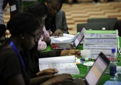 EODE - LM rapport Kenya 4e PARTIE (2013 03 30) FR  3