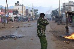 EODE - LM rapport Kenya 4e PARTIE (2013 03 30) FR  4