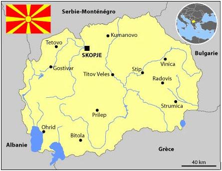 EODE - LM rapport Macédoine 2013 (2013 03 24) FR 2