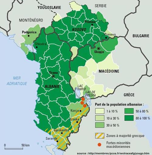 EODE - LM rapport Macédoine 2013 (2013 03 24) FR 4