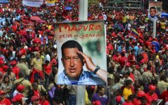 EODE - LM rapport Venezuela 2e PARTIE (20 03 11) FR 1