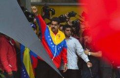 EODE - LM rapport Venezuela 2e PARTIE (20 03 11) FR 2