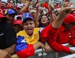 EODE - LM rapport Venezuela 2e PARTIE (20 03 11) FR 3