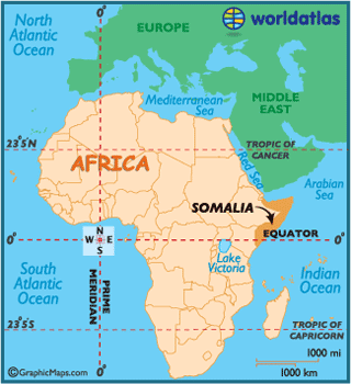 LM - FOCUS somalie (2013 03 18) FR 3