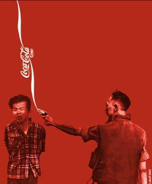 LM - NNK coca cola en Birmanie (2012 06 16) ENGL