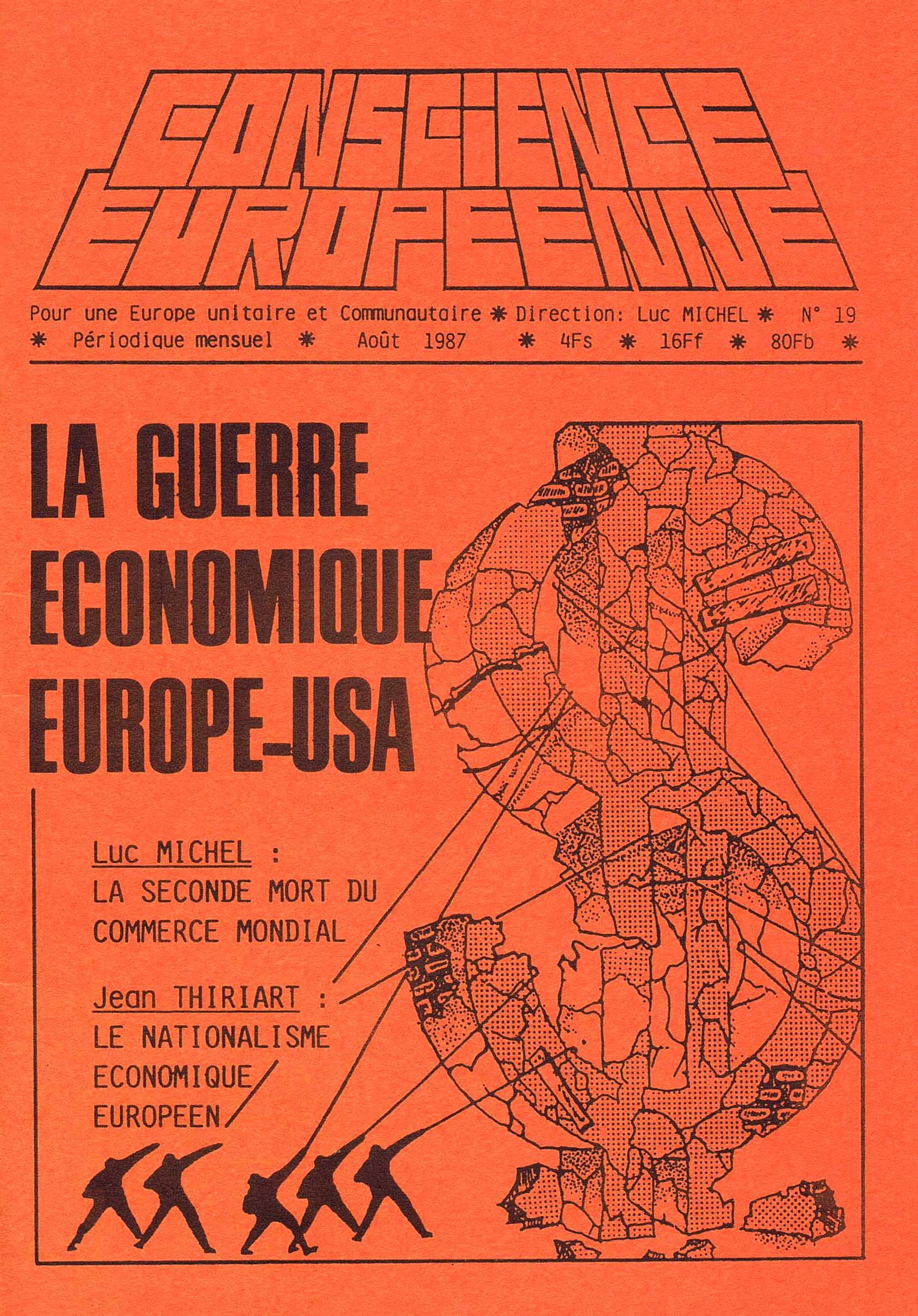LM - RU guerre économique (2013 03 22) RU