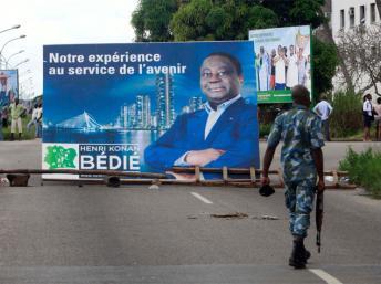 LM - EODE rapport 1 COTE D'IVOIRE (2013 04 21) FR  1