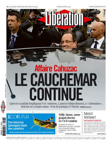 LM - PIH revoilà fabius (2013 04 08) FR