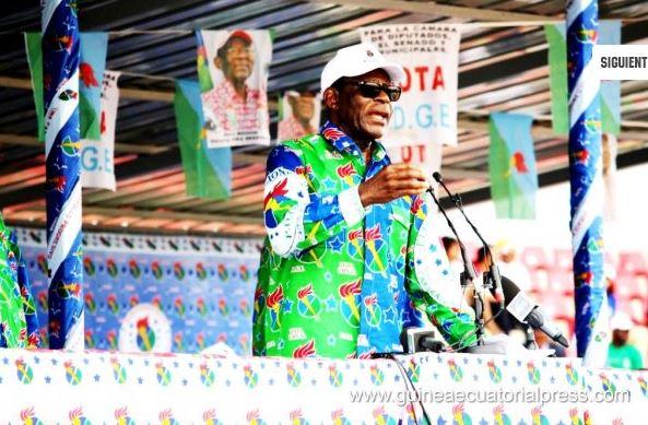 EODE - LM elections news GUINEE EC 2 (2013 05 26) FR 1