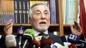 SYRIA - SC ambassadeur amman(2013 05 23) ENGL