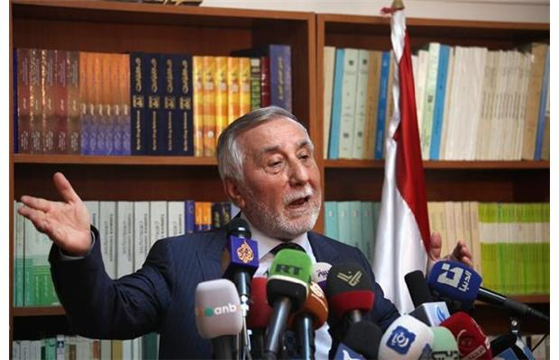 SYRIA - SC ambassadeur amman(2013 05 23) FR