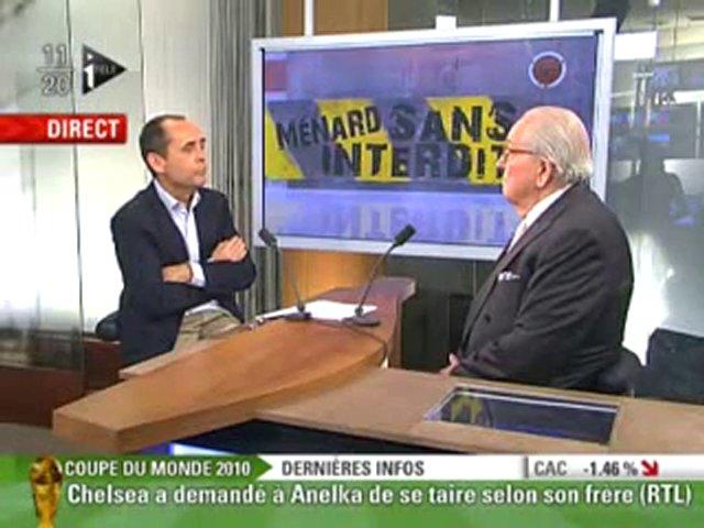 LM - EW ménard néocon (2013 06 01) FR 1