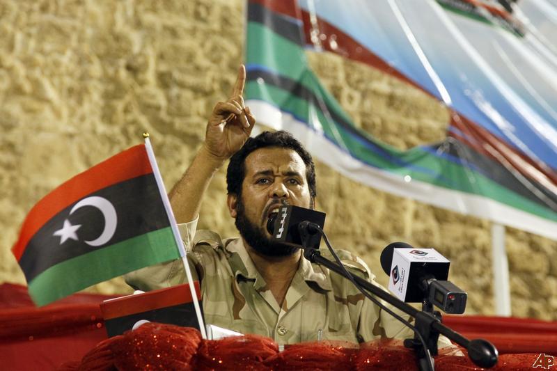 LM - ELAC filières libyennes (2013 07 15) FR 3
