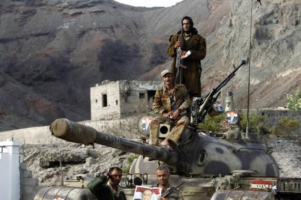 LM - FOCUS 2e ed. Yemen (2013 07 07) FR  1