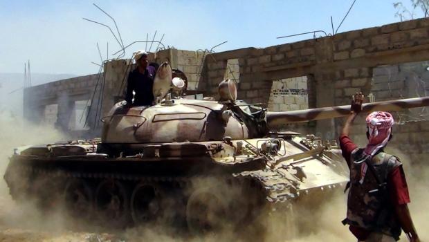 LM - FOCUS Yemen 2013 (2013 07 08) FR  1