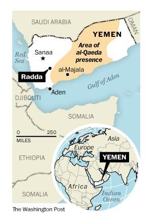 LM - FOCUS Yemen 2013 (2013 07 08) FR  2