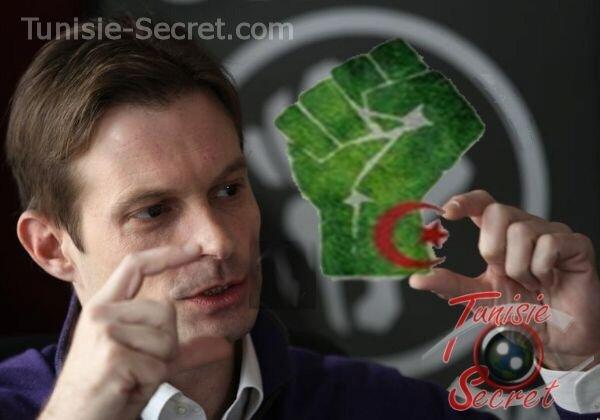PCN-SPO - tunisie secret it (2013 07 11) IT