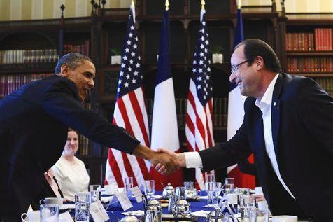 PIH - LM france et parti américain (28 08 2031) FR 2