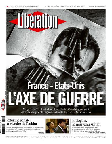 PIH - LM france et parti américain (28 08 2031) FR