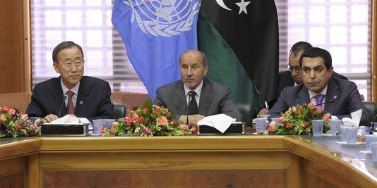 LM - ELAC pyromanes de l'ONU en Libye (2013 12 22) FR (1)
