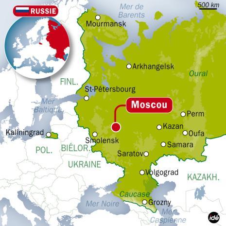 LM - EODE TT géopoltique islalmisme Caucase (2013 12 29I) FR (1)