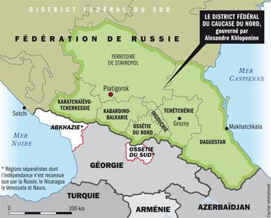 LM - EODE TT géopoltique islalmisme Caucase (2013 12 29I) FR (2)