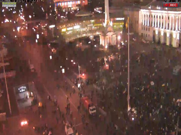 LM.NET - EN BREF nato story telling a Kiev (2013 12 02) FR (1)