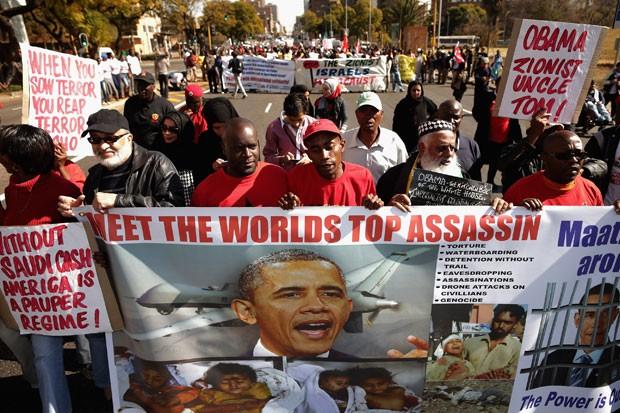 CEREDD - GIL obama et l'afrique (2014 01 25) FR 2