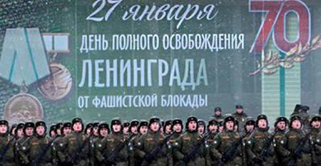 LM.NET - EN BREF 70e anniversaire Leningrad (2014 01 28) ENGL 1