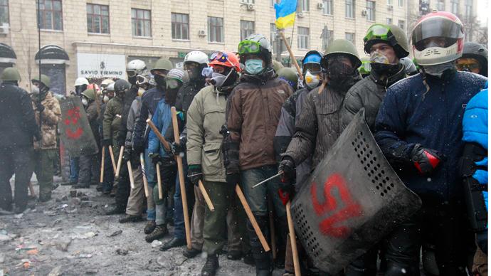LM.NET - EN BREF mediamensonges Ukraine (2014 01 24)   FR 1