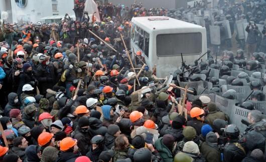 LM.NET - EN BREF mediamensonges sur l'ukraine (2014 01 19) FR (1)