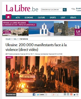 LM.NET - EN BREF mediamensonges sur l'ukraine (2014 01 19) FR (2)