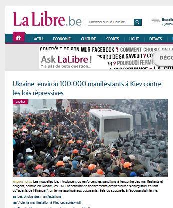 LM.NET - EN BREF mediamensonges sur l'ukraine (2014 01 19) FR (3)