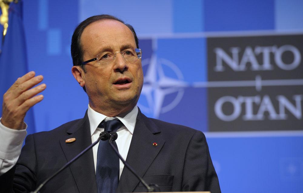 LM.NET - EN BREF paris et athènes NATO (2014 01 21) FR