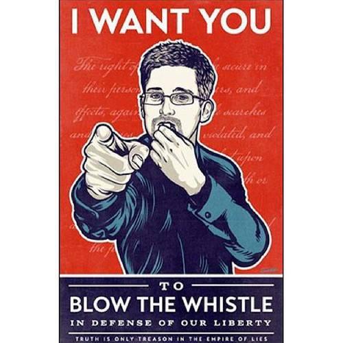 PCN-SPO - Snowden agent de l'étranger (2014 01 19) FR