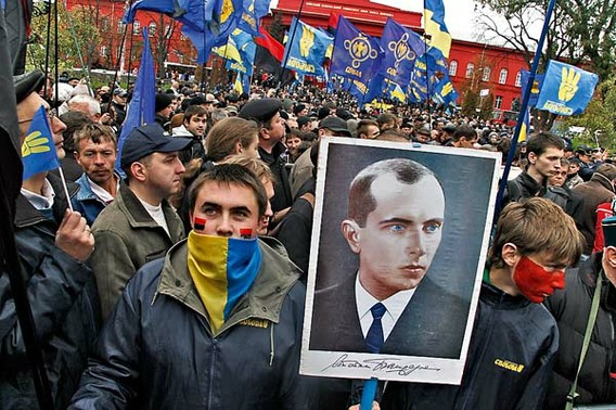 PIH - FB sécession à Lviv (2014 01 02)   FR 1