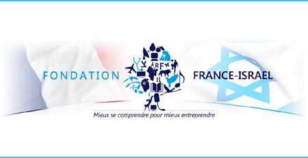 PIH - LM comprendre ce qui se passe en France 2 (2014  01 11)  FR (2)