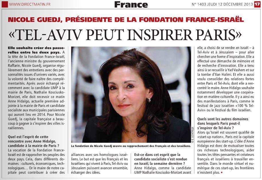 PIH - LM comprendre ce qui se passe en France 2 (2014  01 11)  FR (4)