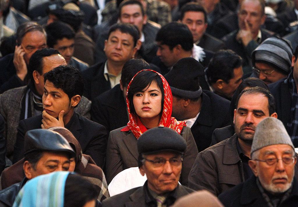 EODE - elections news AFGHANISTAN 1 (2014 02 05) FR (3)