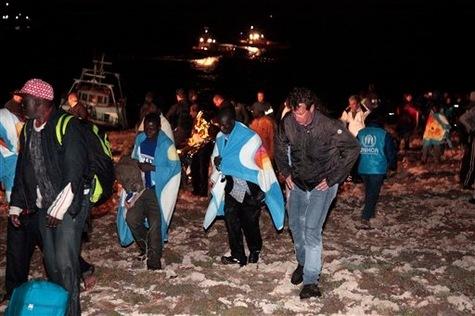 LM - ELAC enfants perdus de Kadhafi (2014 02 16) ENGL