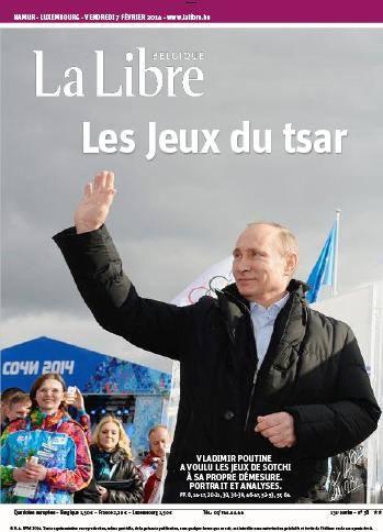 LM.NET - EN BREF poutine fascination (2014 02 13) FR (1)