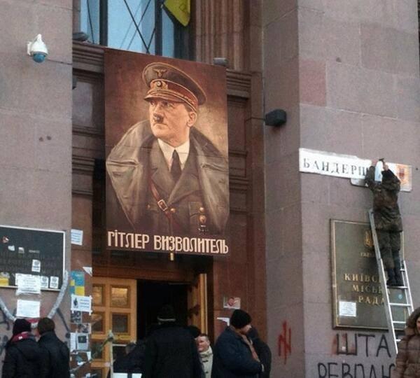 PCN-SPO - LM & KH qui sont les Bendéristes ukrainiens (2014 02 12) FR (1)