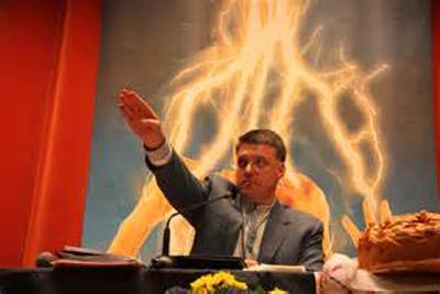 PCN-SPO - LM & KH qui sont les Bendéristes ukrainiens (2014 02 12) FR (2)