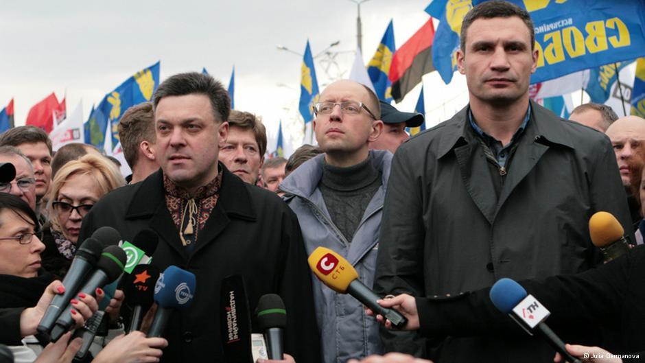 PCN-SPO - LM & KH qui sont les Bendéristes ukrainiens (2014 02 12) FR (4)