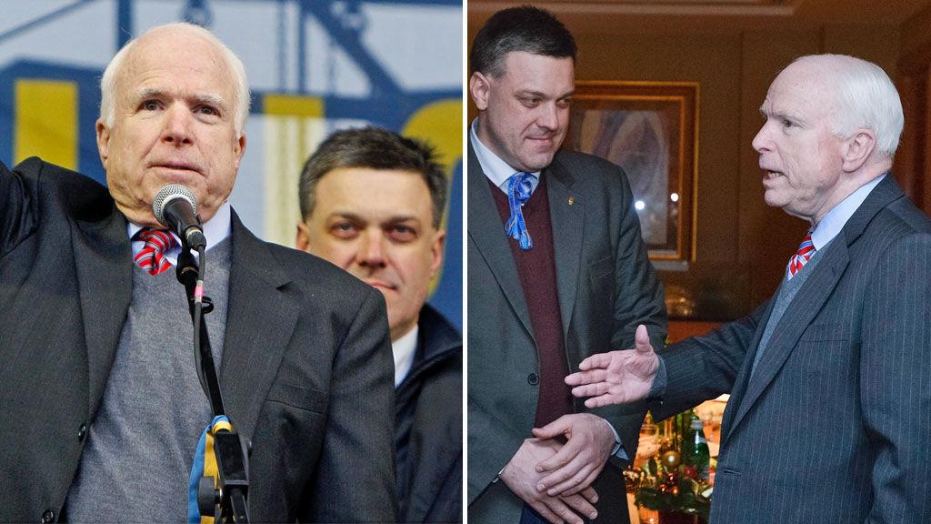 PCN-SPO - LM & KH qui sont les Bendéristes ukrainiens (2014 02 12) FR (5)