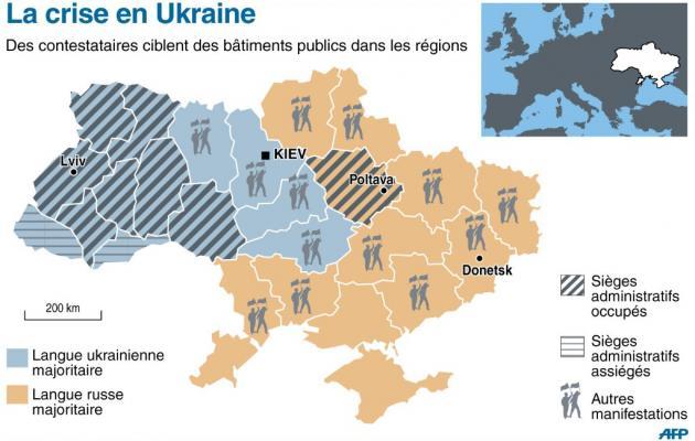 PIH - FB 3e front en ukraine (2014 02 21) 2